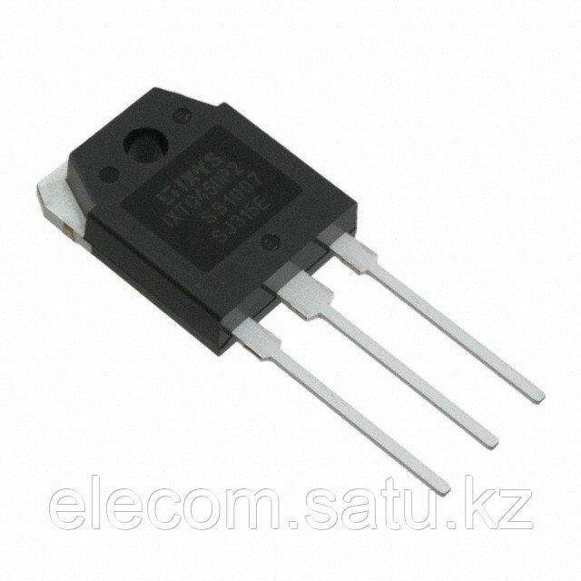 Транзистор TIP35C