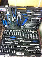 Набор инструментов MasteR 172 pcs