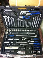 Набор инструмента 107 предметов MasteR