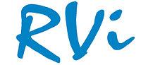 Система видеоналюдения RVi