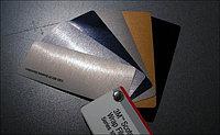 Пленка для автостайлинга 3M Scotchprint® серии 1080 шлифованный метал