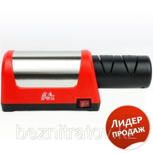 Электрическая ножеточка TAIDEA 1031