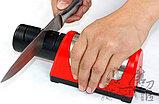 Электрическая ножеточка TAIDEA 1031, фото 3