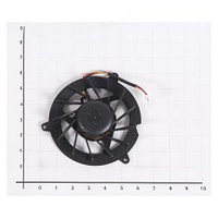 Система охлаждения (Fan), ACER 4310, фото 1