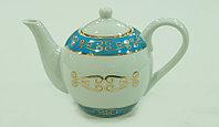 Чайник заварочный (Epiag Lofida, Чехия)