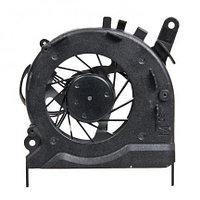 Система охлаждения (Fan), для ноутбука  ACER 7230