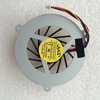 Система охлаждения (Fan), для ноутбука  ASUS M50