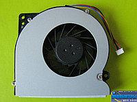 Система охлаждения (Fan), для ноутбука  ASUS N61/K52