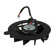 Система охлаждения (Fan), для ноутбука  ASUS A8/F3, фото 1