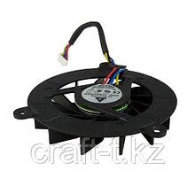 Система охлаждения (Fan), для ноутбука  ASUS A8/F3
