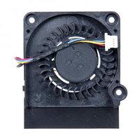 Система охлаждения (Fan), для ноутбука  ASUS 1005HA, фото 1