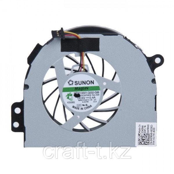 Система охлаждения (Fan), для ноутбука  DELL N4010