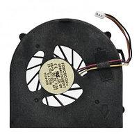 Система охлаждения (Fan), для ноутбука  DELL N5010, фото 1