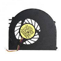 Система охлаждения (Fan), для ноутбука  DELL N5110, фото 1