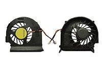 Система охлаждения (Fan), для ноутбука  DELL M5030, фото 1