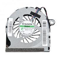 Система охлаждения (Fan), для ноутбука  HP 4420S, фото 1