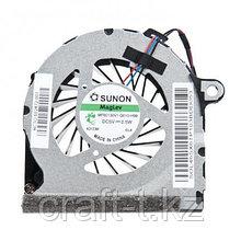 Система охлаждения (Fan), для ноутбука  HP 4420S