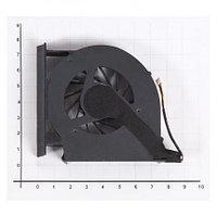 Система охлаждения (Fan), для ноутбука  HP CQ61, фото 1