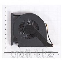 Система охлаждения (Fan), для ноутбука  HP CQ61