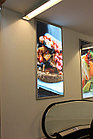 Лайтбоксы тонкие со сменным изображением в Алматы, фото 9