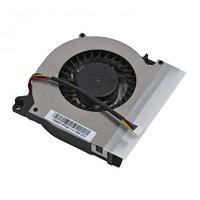 Система охлаждения (Fan), для ноутбука LENOVO Y510