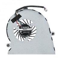 Система охлаждения (Fan), для ноутбука LENOVO Y560