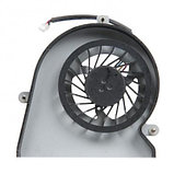 Система охлаждения (Fan), для ноутбука LENOVO Y560, фото 2