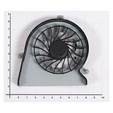 Система охлаждения (Fan), для ноутбука LENOVO Y560, фото 4