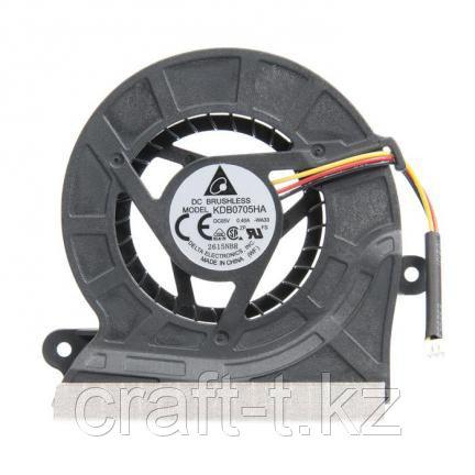 Система охлаждения (Fan), для ноутбука SAMSUNG R458