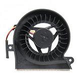 Система охлаждения (Fan), для ноутбука SAMSUNG R458, фото 2