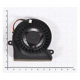 Система охлаждения (Fan), для ноутбука SAMSUNG R458, фото 4
