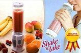 Блендер Shake n Go, фото 2