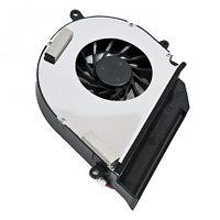 Система охлаждения (Fan), для ноутбука TOSHIBA A200, фото 1