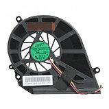 Система охлаждения (Fan), для ноутбука TOSHIBA A200, фото 3