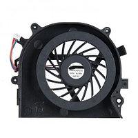 Система охлаждения (Fan), для ноутбука SONY EB, фото 1