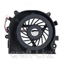 Система охлаждения (Fan), для ноутбука SONY EB