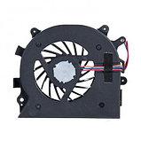 Система охлаждения (Fan), для ноутбука SONY EB, фото 2