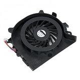 Система охлаждения (Fan), для ноутбука SONY EB, фото 3