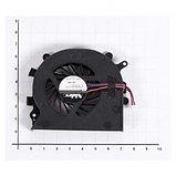 Система охлаждения (Fan), для ноутбука SONY EB, фото 4