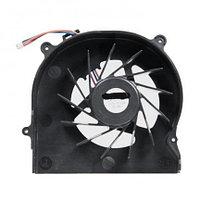 Система охлаждения (Fan), для ноутбука SONY CW