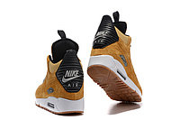 Зимние кроссовки Nikе Air Max 90 Sneakerboot Ice Wheat (40-46), фото 5