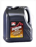 Моторное масло DURON  XL SYNTHETIC BLEND SAE  0W-30