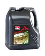 Моторное масло DURON-E SAE 15W-40, фото 1