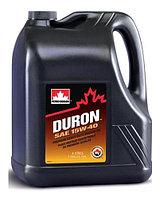 Моторное масло DURON MULTIGRADE  SAE 15W-40