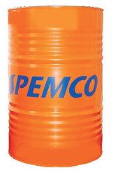 Моторное масло Pemco DIESEL UHPD 10W40 G-7 BLUE