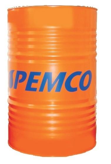 Моторное масло PEMCO DIESEL ULTRA 15W40