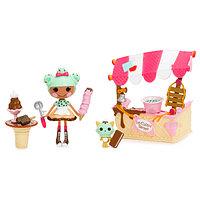 Лалалупси  Магазин мороженого, фото 1