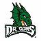 Dragons Игрушка Dragons Фигурки драконов (в мягкой упаковке), фото 9