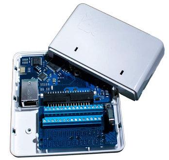 Контроллер «ЭРА-10000 MЭ»