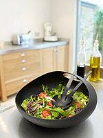 Салатник 35см Salad Bowl and Servers SALB011CB (Joseph Joseph, Англия)